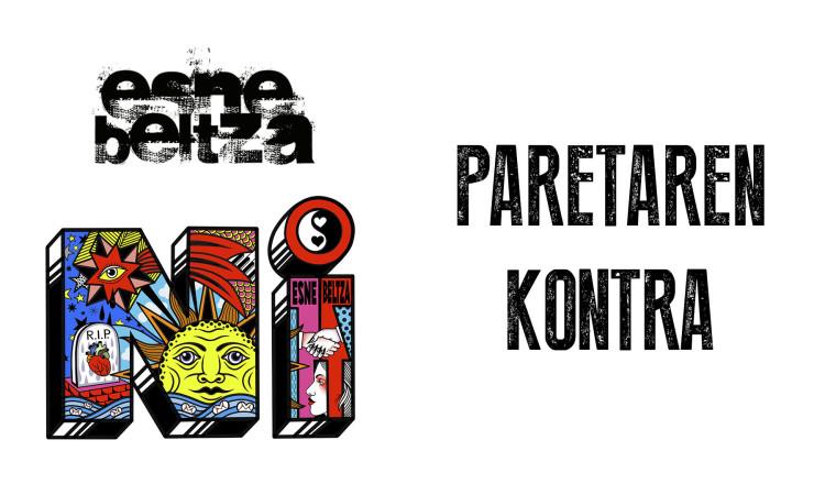 PARETAREN KONTRA