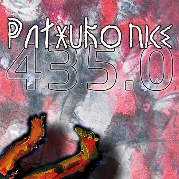 patxuko-nice-435.0