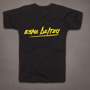 muestra_camiseta_2